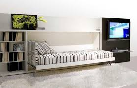 Space Saving Bedroom Space Saving Bed Incredible Modern Stylish Space Saving Bed
