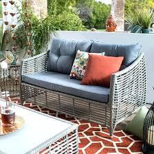 pier one patio cushions pier 1 patio cushions outdoor pier one patio furniture outdoor cushions dining