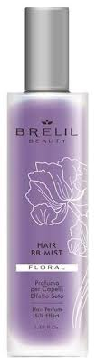 Brelil Professional BioTraitement Beauty <b>Hair</b> BB Mist <b>Floral Спрей</b> ...