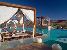 Outdoor Deck Color Ideas Wonderful Home Design - Exterior decking materials