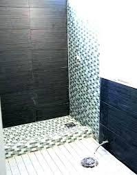 tile redi installation tile shower base tile ready shower pans tile ready shower pan brilliant tile ready shower tile shower base tile shower pan tile redi