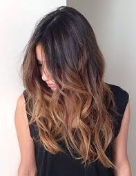 Hairstyle Ombre ombre hairstyle hottest hairstyles 2013 shopiowaus 2600 by stevesalt.us