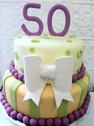 Custom Birthday Cakes Party Cake Bakery Abc Cakes Mamaroneck