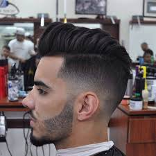 160 Best Short Fade Haircut Ideas Designs Hairstyles Design