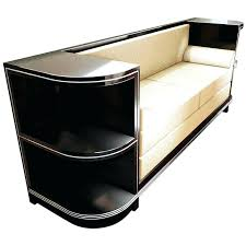 artdeco furniture. Modern Art Deco Furniture Endearing Pictures Of About Home Rating Ideas Uk Artdeco