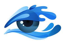 logo - Atlantic Eye Center in New Jersey NJ
