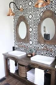 master bathroom renovation how to achieve a farmhouse style bathroom farmhouse style bathroom