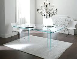 italian furniture designers list. Luxury Designer Furniture Glass Italian Designers List