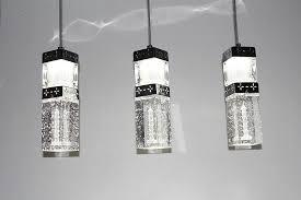 bubble lighting fixtures. Bubble Glass Light Fixture Fixtures For Pendant Architecture 17 Lighting E