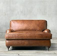 camel leather sofa camel leather chair bone or camel roll arm leather chair and a half