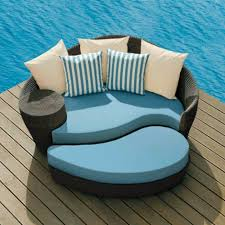 126 best Patio Furniture images on Pinterest