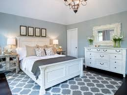navy blue grey and yellow bedroom blue gray and gold bedroom blue and grey themed bedroom blue grey and white decor models