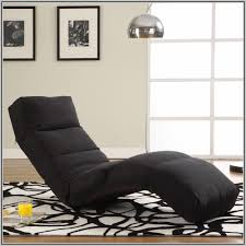 Dorm room lounge chairs Small Size Dorm Room Lounge Chairs Home Design Ideas Dorm Room Lounge Chairs Chairs Home Design Ideas qeprmy5bog
