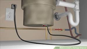 kitchen sink plumbing garbage disposal diagram best kitchen disposal wiring diagram 2 drain waste vent plumbing systems