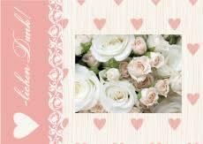 Hochzeitssprüche Sprüche