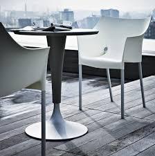 Kartell Dr Na  Modern Outdoor TableKartell Outdoor Furniture
