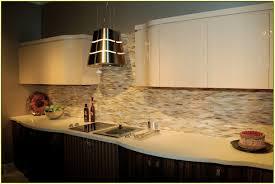 fullsize of majestic diy kitchen backsplash ideas trends small kitchens images images backsplash