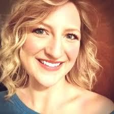 Lydia Sargent (creativelydia) - Profile   Pinterest