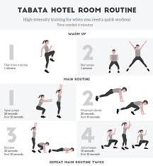 fitness routine 2 v2 948x1024