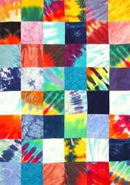 Tie Dye Quilts – co-nnect.me & ... Tie Dyed Quilt Cover Australia Tie Dye Bedding Sets Twin Tie Dye Quilt  Cover Ebay Full ... Adamdwight.com
