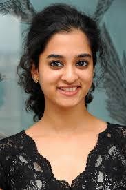 All Telugu Heroine Hd - 1000x1500 ...