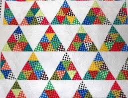 68 best 3 Dudes Quilting,Quilt Shop images on Pinterest | Phoenix ... & 3DudesQuilting latest quilting designs, patterns, and techniques in Phoenix  AZ · Design PatternsQuilt ShopsQuilting ... Adamdwight.com