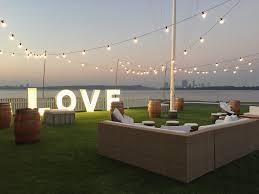outdoor wedding venues south of perth yacht club www sopyc com Wedding Ideas Perth outdoor wedding venues south of perth yacht club www sopyc com au wedding ideas for the church