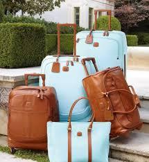 Safir Travel Tanta Kreu Facebook