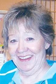 Priscilla B. Holland | Obituaries | sentinelsource.com