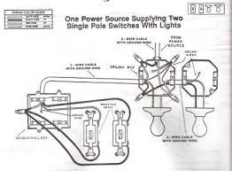 similiar mobile home rocker light switch diagram keywords mobile home light switch wiring diagram on ceiling fan wiring scheme