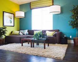 Living Rooms Colors Combinations Living Room Color Combination Amusing Living Room Color