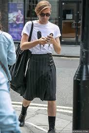 Английская мода и персонажи <b>в Лондоне</b>   Boys wearing skirts ...