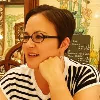 "10+ ""Bernadette Daley"" profiles   LinkedIn"
