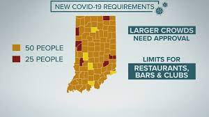 gov holcomb announces new restrictions