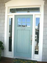 etched glass entry door designs frosted glass front door inserts frosted glass front door frosted glass