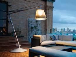 flos outdoor lighting. outdoor light flos super archimoon 2 lighting