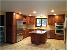Kitchen Cabinet Factory Outlet Kingston
