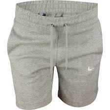 Pantaloni scurti de dama - st-010
