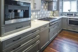 where to prefabricated granite countertops prefabricated granite countertops prefab countertops without prefab granite countertops