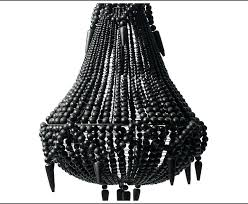 full size of black beaded chandelier earrings wooden for page best ideas of hobby lobby wood