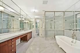 Remodeled Small Bathrooms bathroom small bathroom remodel designs bathrooms renovation 3057 by uwakikaiketsu.us