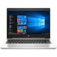 <b>Ноутбуки HP 14</b> дюймов - купить <b>ноутбук</b> ХП <b>14</b> дюймов недорого ...