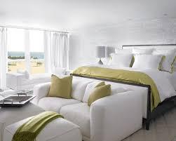 white modern master bedroom. Modern Master Bedroom Ideas Houzz Remarkable Colors Best Bed On Ocean View White D