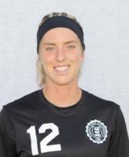 Meghan McCoy 2013 Women's Soccer Roster   Grand View Athletics
