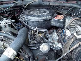 ford diesel truck diesel tech diesel power magazine view photo gallery