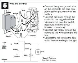 lutron dual dimmer lutron dual dimmer wiring lutron dual dimmer lutron dual dimmer dimmer wiring diagram in dimmer switch wiring diagram net dimmer switch lutron dual