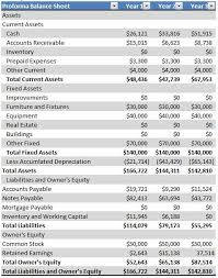 Insurance Agency Business Plan