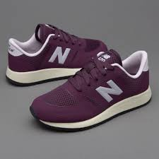 new balance infant shoes. new balance infant 420 - burgundy shoes