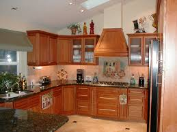 Kitchen Remodel Average Cost Of Kitchen Remodel Kitchen Design Simple