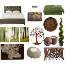 forest themed bedroom. fresh inspiration forest themed bedroom beautiful design 1000 ideas about theme bedrooms on pinterest